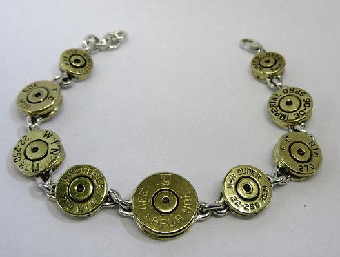 All Calibers Bracelet