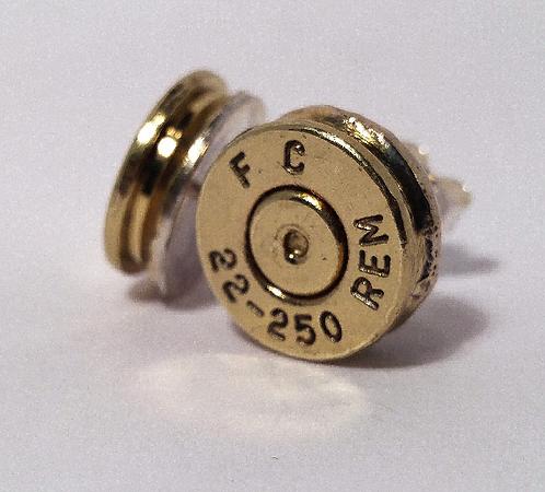 .22-250 Stud