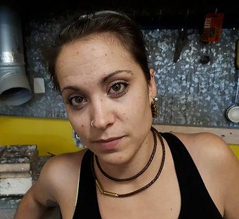 Kiki Profile pic