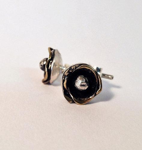Rosa Earring (S)