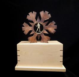 Wostawea Ski Trophy