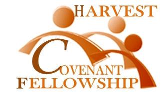 Harvest Covenant Fellowship.jpg