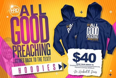 Hoodie Sales.jpg
