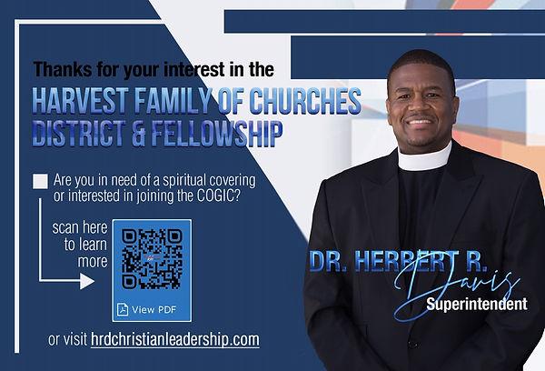 HCF Info Flyer.JPG