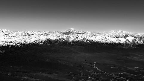 Andes2.jpg