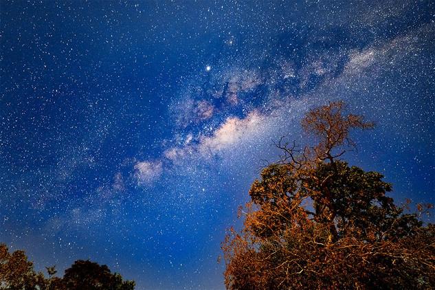 Via Láctea.jpg
