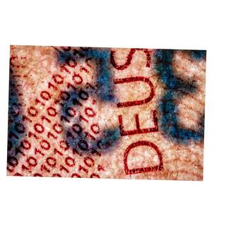 Razão - Macro+Economia, 7 de 18