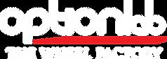 Option Lab Wheels Logo