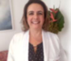 otorrino dra Luciane de Paula Freitas