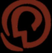 Logo L'Organi otorrino CAMPO BELO
