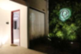 Estetica e emagrecimento Campo Belo Clinica L'Organi