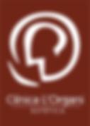 Logo_LOrgani_estética.png