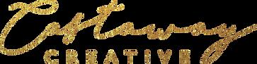 CC_Logo_Text_GOLD.png