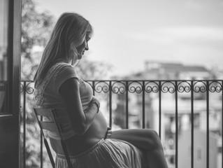 Empower Yourself: Criando uma experiência satisfatória de nascimento