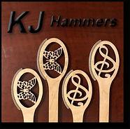 KJ Logo Final.jpg