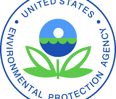 BlueConduit comments on EPA's Lead and Copper Rule Revisions