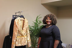 Diane Jackson - Lady D_s Fashion 2.JPG