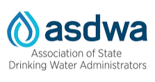 ASDWA and BlueConduit publish white paper on data science for LSL inventory and replacement