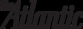 500px-The_Atlantic_magazine_logo.svg.png