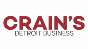 Crain's: BlueConduit sees growth opportunity with infrastructure bill