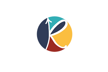 Ready Logo Full Color.png
