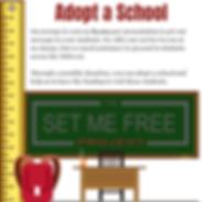 Adopt a school_ $450 (3).png