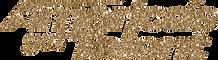 AmericasGotTalent_S13-Logo-White-900x248