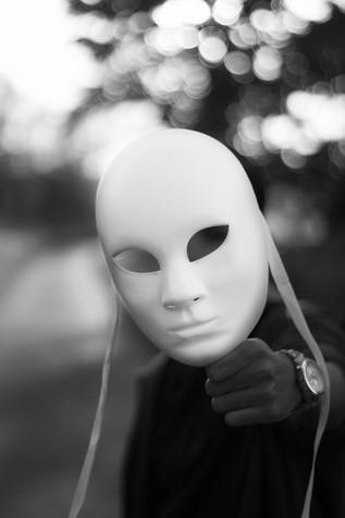 Spooky szn 👻
