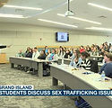 sex+trafficking11.jpg