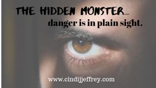The Hidden Monster