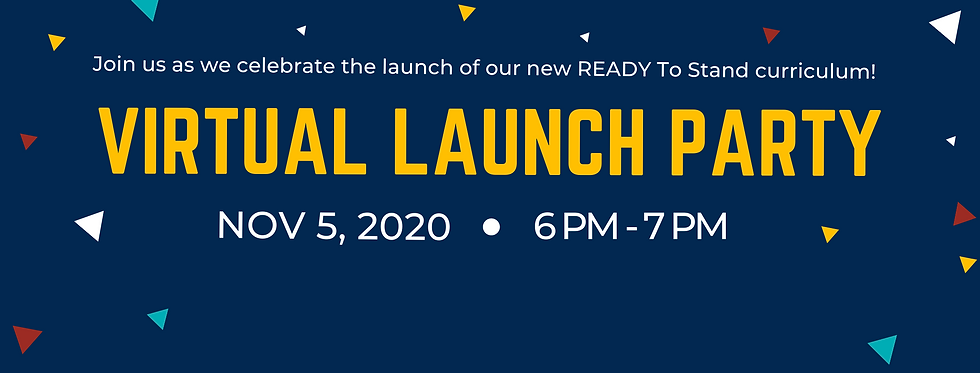 Copy of Virtual Launch Party FB Cover-3.
