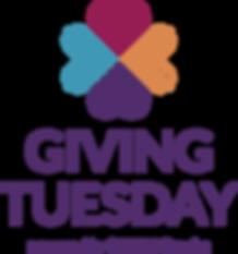 Giving_Tuesday_Logo wSHAREomaha Stacked