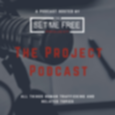 The Project Podcast Album Cover.png