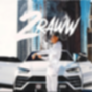 D-Raww, new album, 2Raww, stream now