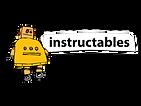 instructabes logo