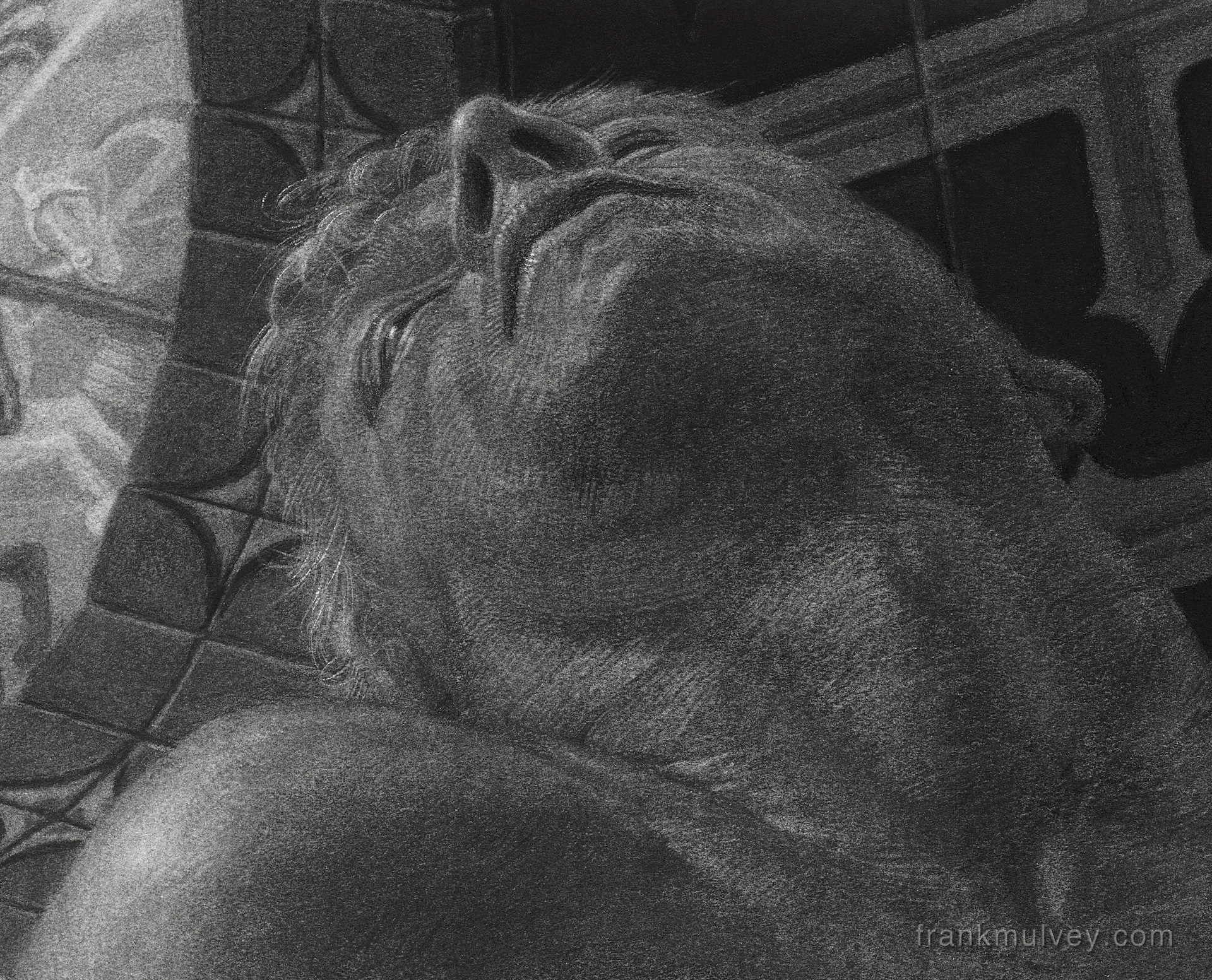 wounded_artist_detail_2