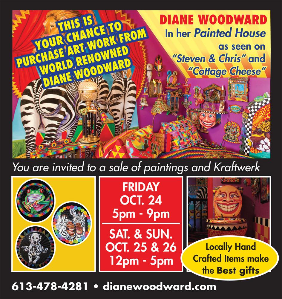 Diane Woodward ad Oct 23-no address-for web.jpg