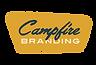 _Logo no tagline.png