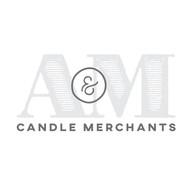 A&M Candle Merchants