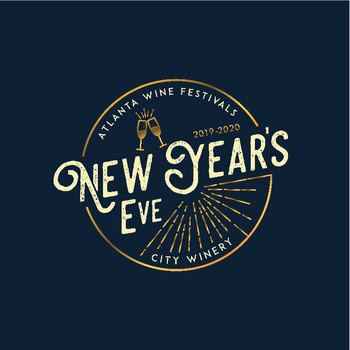 CLIENT LOGOS_New Years eve wine.jpg
