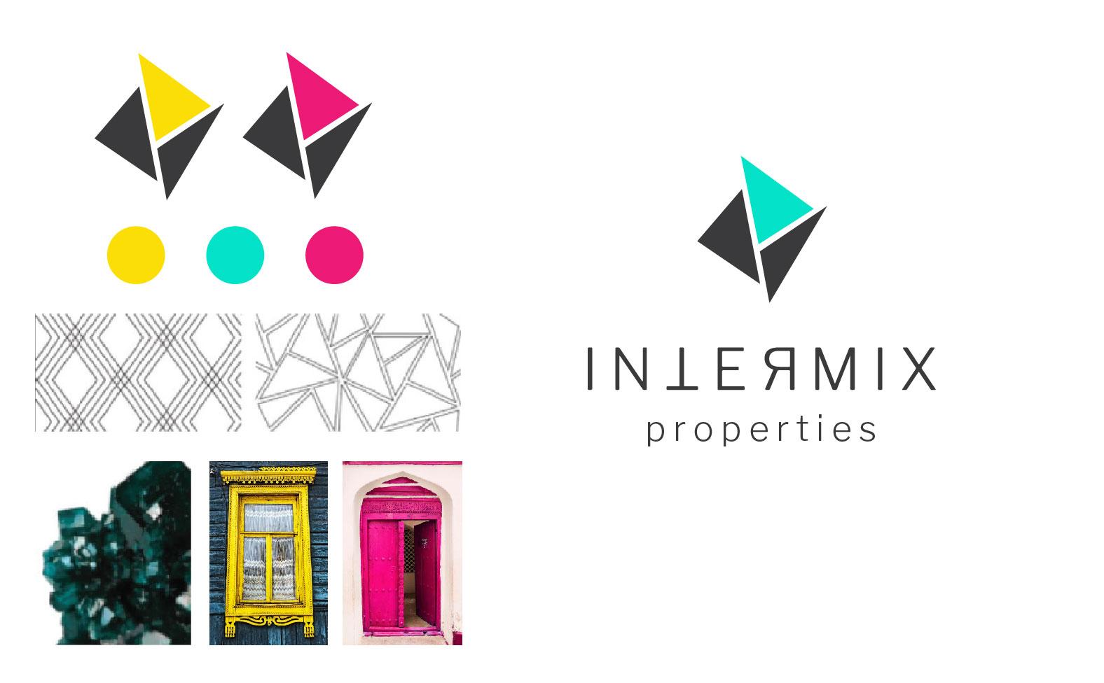 INTERMIX branding-01