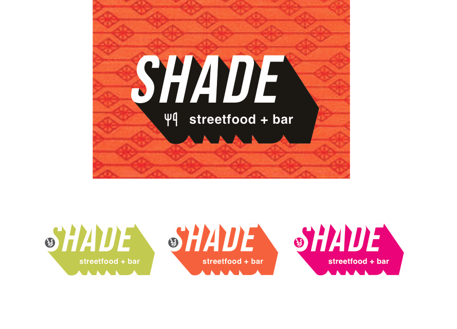 Shade Street Option2