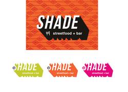 Shade Street Option2