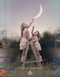 Discover Imagination-04