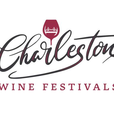 Charleston Wine Festivals