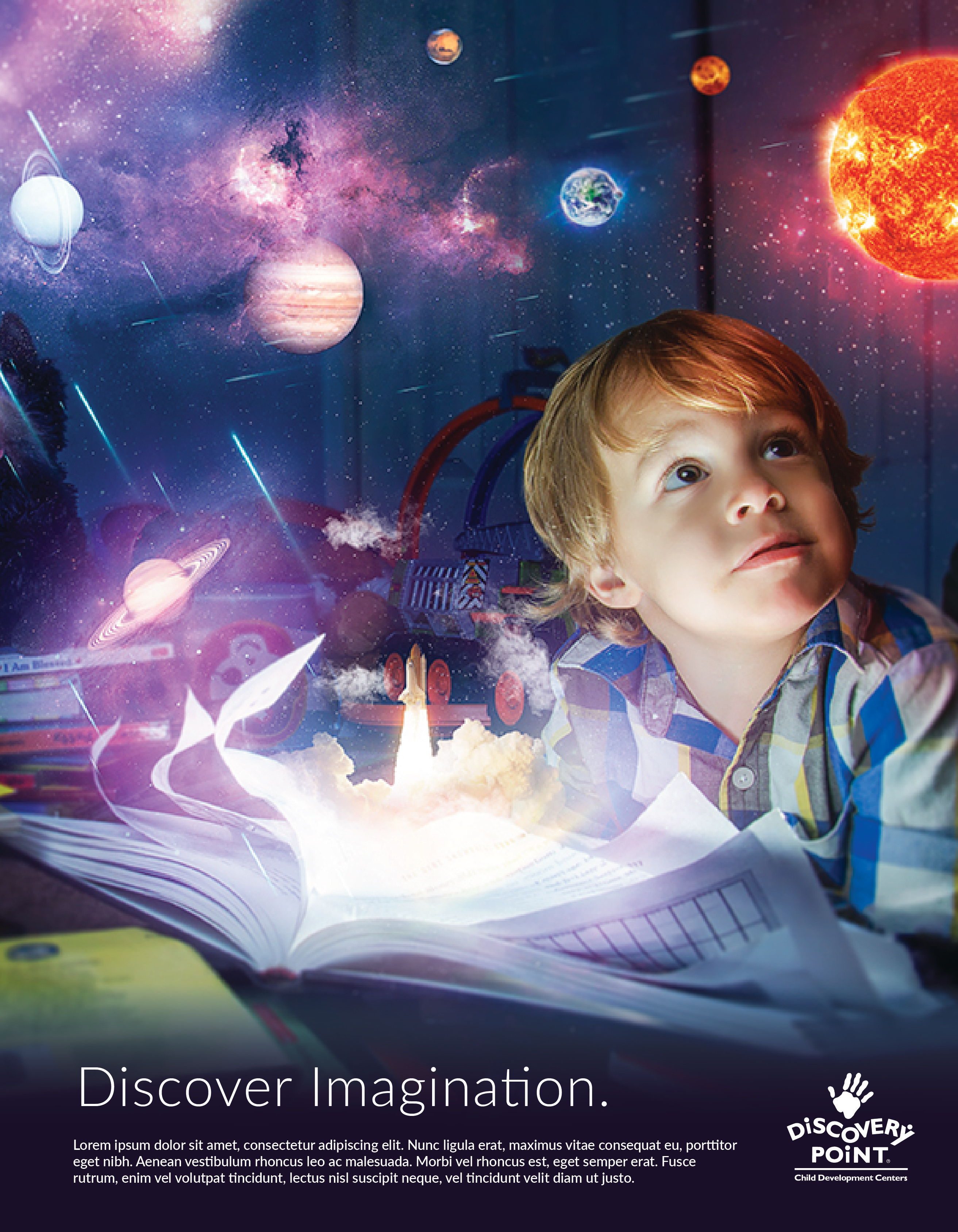 Discover Imagination-05
