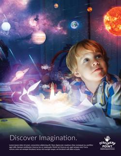 Discover Imagination-05