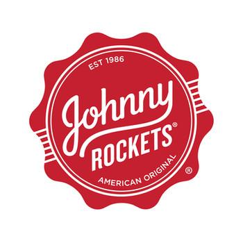 johnny rockets branding.jpg