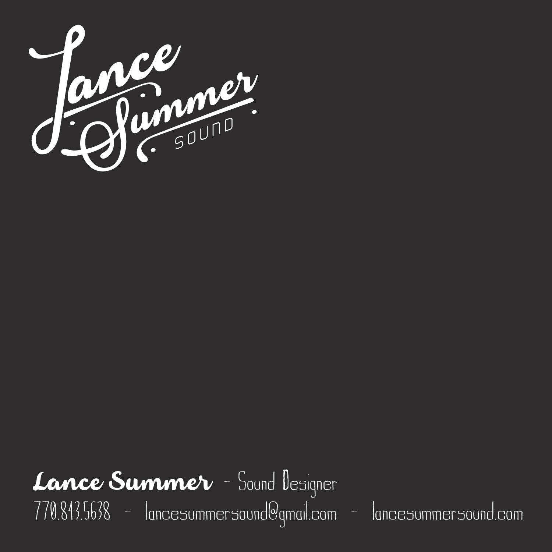 Lance Summer logo2-05