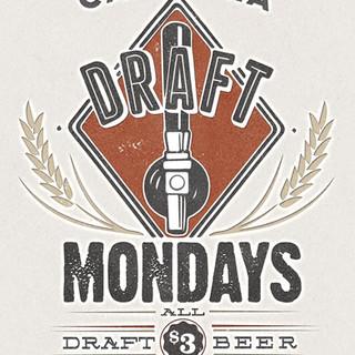 draft mondays.jpg